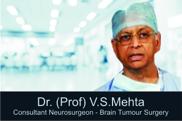 Best Neurosurgeons for Brachial Plexus Surgery in India, Best Surgeons for Brachial Plexus Surgery in India, Brachial Plexus Surgery in India, Successful Treatment of Brachial Plexus Injury, best hospital for treatment of brachial plexus injury, best doctor for brachial plexus surgery, cost of brachial plexus surgery